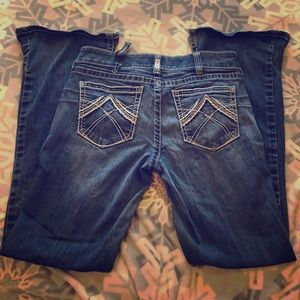 Ariat Jeans 31L
